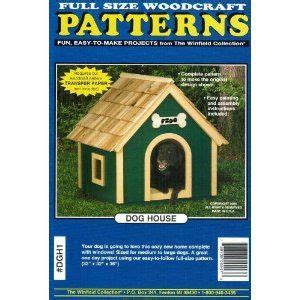 dog house patterns dog house plans and patterns how to build a dog house dog houses pets and animals