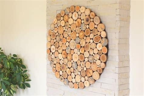 wooden wall decor modern wall wood wooden wall wooden decor tree