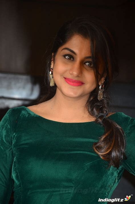 actress gallery india glitz indiaglitz photo gallery related keywords indiaglitz