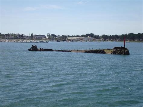 sunken u boat sunken u boat and shipwrecks lorient lorient
