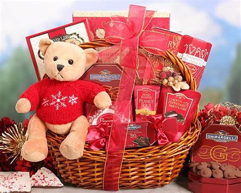 send christmas gifts to india for christmas gifts india