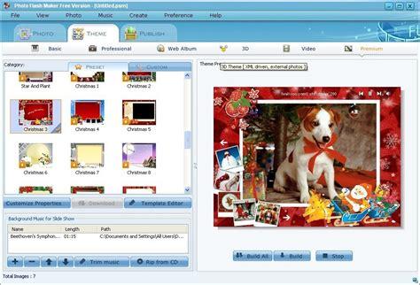 free download full version photo slideshow software download photo flash maker free version from files32 web