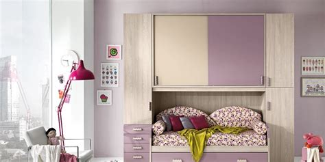 camere da letto convenienti camere da letto a ponte per ragazzi libreria per