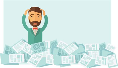 printout designer use document automation to simplify