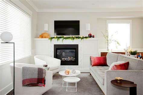 light gray living room walls light grey walls white trim bedroom contemporary with tray ceiling tray ceiling