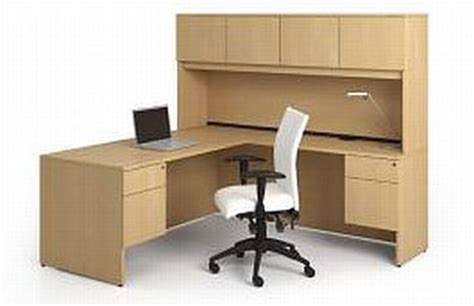desk credenza bina office furniture new york ny
