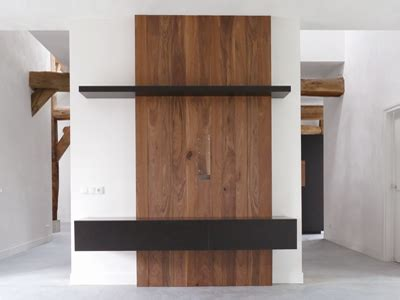 notenhout tv meubel pxl tv meubel notenhout studio sool meubels