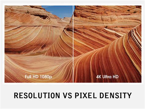 more pixels better resolution is it worth buying a 4k tv