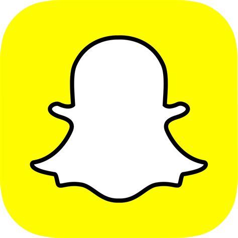 cara membuat video animasi snapchat cara membuat akun snapchat