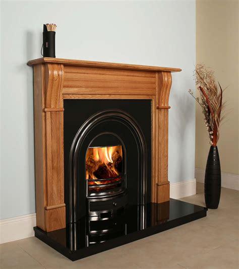 wood fireplace ballymena belfast lisburn coleraine