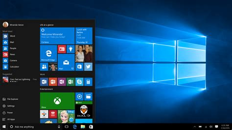 design home for pc windows 10 8 7 and mac windows 10 8 hidden features time