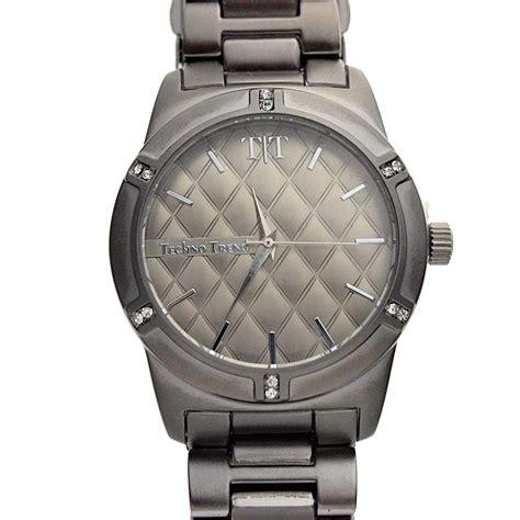 modern s titanium watches