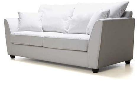 Jual Sofa Sudut L Orlando Kaskus jual jual sofa minimalis sofa 321 sofa sudut sofa