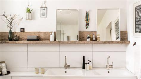 einrichtungsideen badezimmer zimmer einrichten tolle inspirationen f 252 r das ganze haus