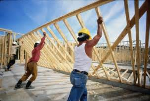 building a house hope is not enough pearlsofprofundity