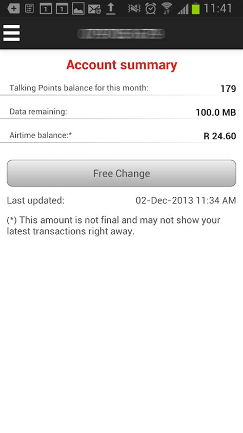 vodacom puk number my vodacom android apps on google play