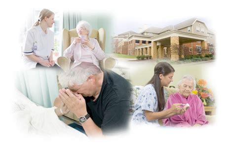 hospice houses home hospice fsn hospitals