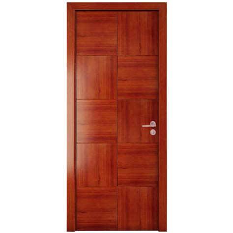 Cherry Interior Doors Well Designed Cherry Wood Interior Wood Door Produced By Oppein Photos Pictures