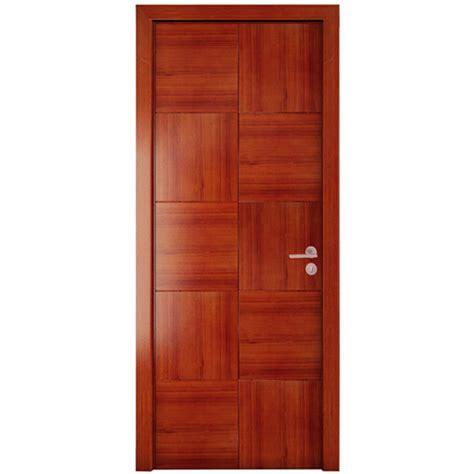 Interior Wood Doors Well Designed Cherry Wood Interior Wood Door Produced By
