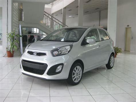 kia vehicles list kia vehicles price list vehicle ideas