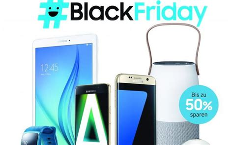 black friday die highlights samsung notebookcheck news