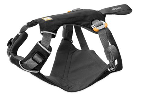 best car harness what is the best car harness for your