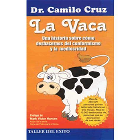 libro minicuentos de vacas y kaizengt la vaca