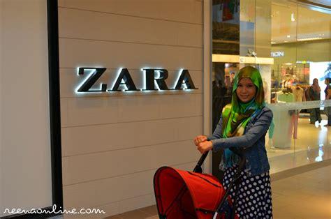r city mall zara reena s online june 2012