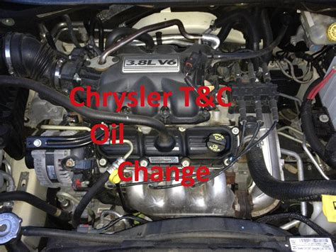 2008 chrysler town and country transmission chrysler town and country dodge grand caravan change