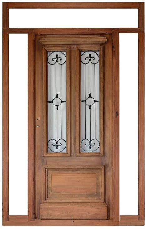 puerta entrada casa 17 best images about disenos de puertas on