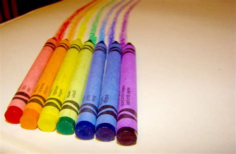all the colors of the rainbow all the colors of the rainbow by shinju spider on deviantart