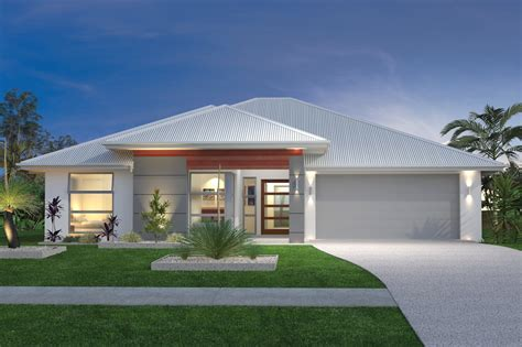 cool home design ideas hawkesbury 273 element home designs in western