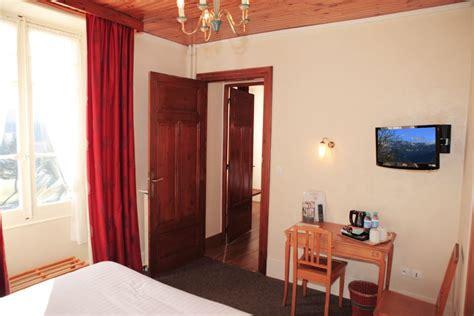 hotel chambre communicante bedrooms villard de lans bedrooms vercors 3 hotel vercors