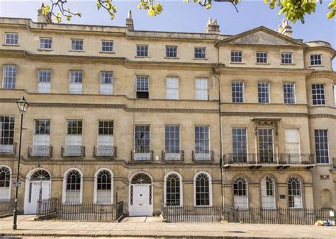 the appartment company bath 1 bedroom flat for sale in sydney place bath somerset