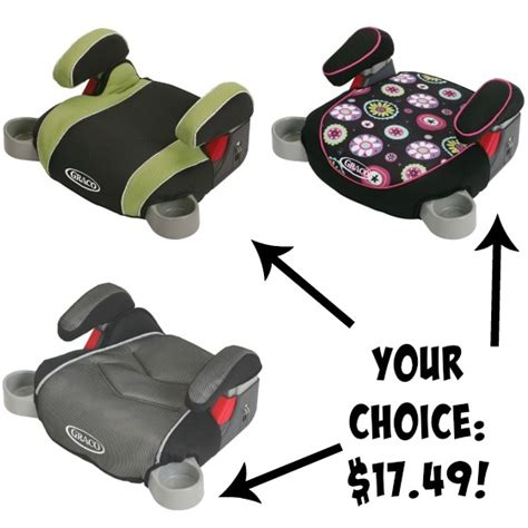 booster seat requirements backless booster seat requirements brokeasshome