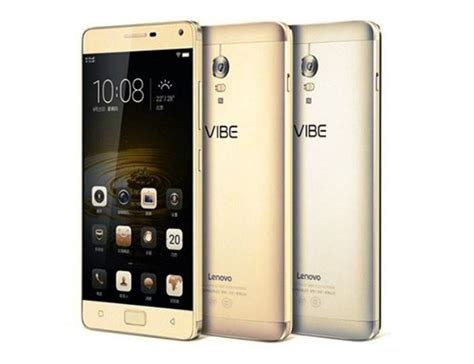 Lenovo Vibe P2 the lenovo p2 packs a 5 100 mah battery and up to 4 gb of ram ispyprice