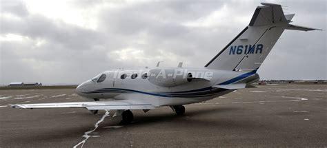 cessna citation mustang for sale 2009 cessna citation mustang for sale buy aircrafts
