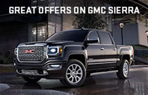 gmc m gmc wallpapers vehicles hq gmc pictures 4k wallpapers