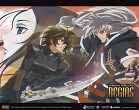chrome shelled regios season 2 eleonora viltaria from quot lord marksman and vanadis madan