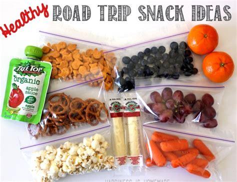 Xon Ce Jeruk Isi 5 snack yang cocok untuk perjalanan jauh mobilku org