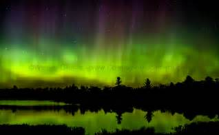 northern lights 6
