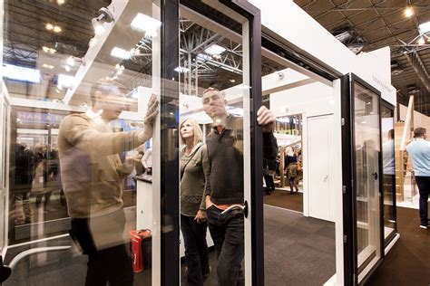 home design show birmingham gallery the grand design live show birmingham idealcombi uk