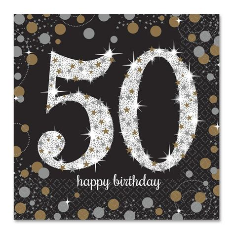 Festeggiare 40 Anni In Modo Originale by Festeggiare I 50 Anni In Modo Originale Go97 187 Regardsdefemmes
