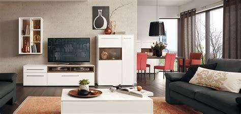 Aterno Musterring by Wohnen Mit Musterring Qualit 228 T Design G 252 Nstiger