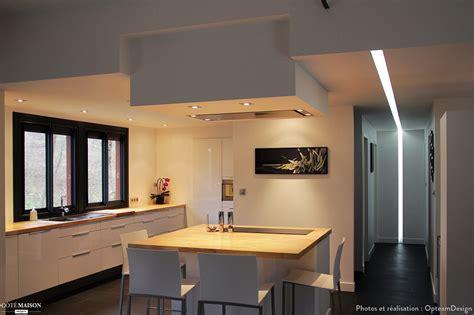 Ordinaire Cuisine Ouverte Sur Le Salon #8: project_494890_pic_1.jpg