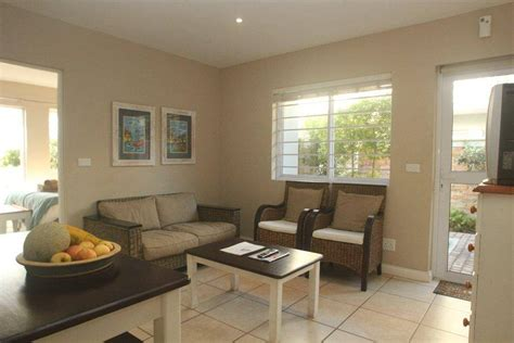 Breakaway Apartments Co Affordable Hotel Style Self Catering Accommodation Cape