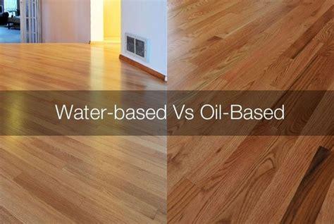 applying water based polyurethane to floors meze
