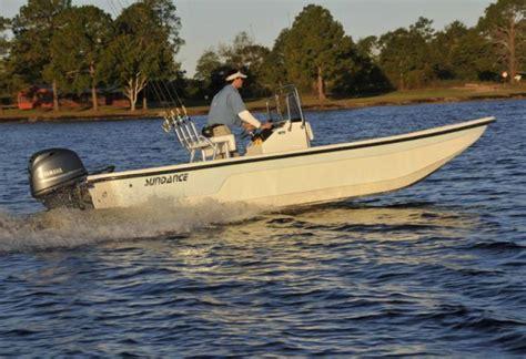 sundance boats research 2012 sundance boats f19ccr on iboats