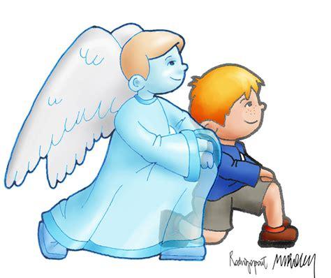 imagenes niños rezando 193 ngeles dibujos y cosas para catequesis