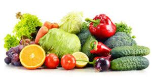 Astringent Fruits List Detox by Detox Green Smoothie Recipe With Make Own Combo Guide
